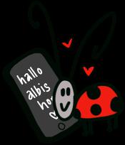 Telefon Email Chäferli